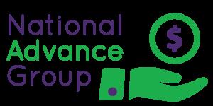 National Advance Group